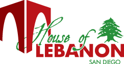 House of Lebanon
